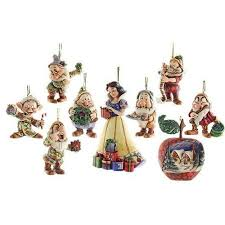 65 best jim shore 11 disney s ornaments images on