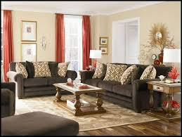 living room cutezz com what color to paint living room with grey
