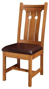 Ashley Furniture Dining Room Chairs createfullcircle