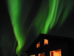vacation to see the northern lights alaska northern lights tours aurora borealis tours
