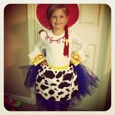 Toy Story Jessie Halloween Costume 16 Halloween Ideas Images Halloween Ideas Toy