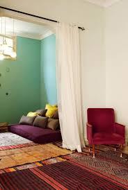 download curtain room dividers for kids gen4congress com