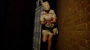 lady gaga u0027s bad romance dance silent hill nurse edition youtube