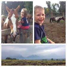 Wyoming travel with kids images 10 things to do in jackson hole with kids scary mommy jpg