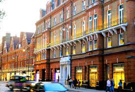 hotels in chelsea my chelsea boutique hotels london