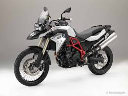 bmw f800gs motorcycle f800gs and f700gs color style updates for 2016 bmw motorcycle
