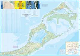map usa bermuda maps for travel city maps road maps guides globes topographic