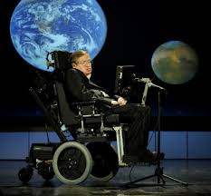 7 fascinating facts about stephen hawking biography com