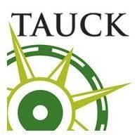 tauck vs rick steves compared stride travel