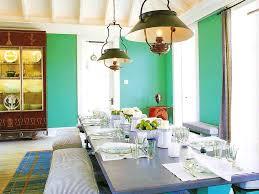 Eclectic Home Decor Ideas Decor 32 The Latest Interior Design Magazine Zaila Us