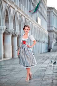 lederhosen designer 29 best dirndl liebe images on dirndl dress