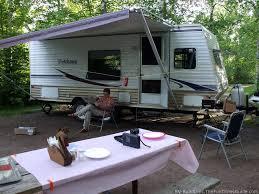 Rv Awning Brands Camper Awning Bag Also Camper Awning Brands The Advantages Of