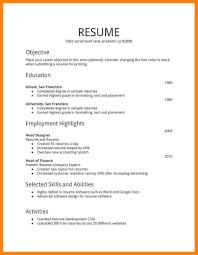 download resume template free download free resume format resume format and resume maker download free resume format accountant clerk resume template resume format pdf download freedownload free resume format