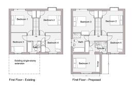 home designcad home design amazing interior design cad on home