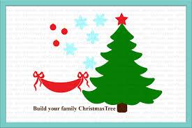 wine bottle svg family tree svg christmas tree svg fa design bundles