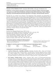 Example Accounting Resume Ideas Collection International Accountant Sample Resume For Your