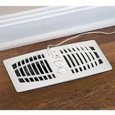 register air booster fan and air conditioning duct booster fan things that d be