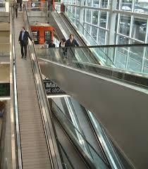 tappeti mobili ascensori e scale mobili paravia srl home