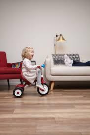 Highest Quality Laminate Flooring About Inhaus