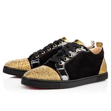 christian louboutin shoes harvey nichols birmingham christian