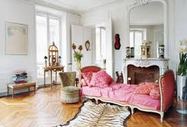 bedroom inspiration ideas home decorating tips