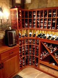 design your own wine rack u2013 excavatingsolutions net
