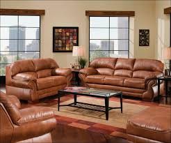 White Leather Sectional Sofa With Chaise Living Room Wonderful Modern Living Room Chairs Sofa And 2