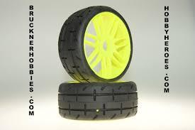 15 Off Road Tires Gladiator M2 Pair Tires Grp Hobbyheroes Com