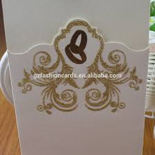 Cool Invitation Cards Cool Ethiopian Wedding Invitation Cards 38 About Remodel