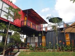 container home design software free 5 container home design software options free and paid in 2018