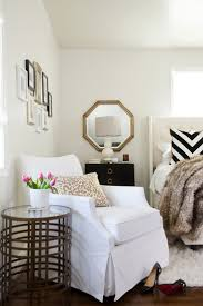 61 best bedroom images on pinterest bedroom ideas bedroom