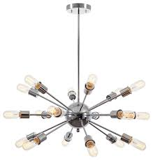 Types Of Chandelier Chandeliers Houzz