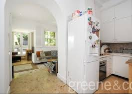 Bedroom Flats To Rent In UK Zoopla - One bedroom flats london