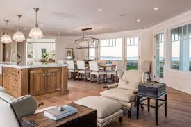 combined kitchen and dining room inspirations of dining room living room combo and combinations