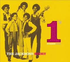 Willie Hutch The Glow Mp3 Jackson 5 I U0027ll Be There Lyrics Metrolyrics