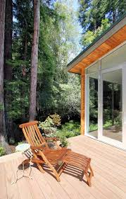 lovely summer house design view in gallery wood forest home with modern interiors and timber