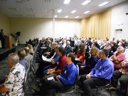 Anaheim Convention Center Floor Plan Convention Center In Anaheim Orange County Ca Business Expo Center