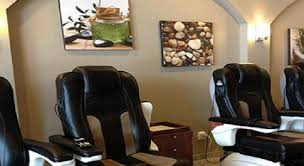 nail salon chattanooga nail review