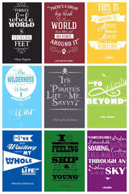 disney quotes love family 245 best disney diy shirts images on pinterest disney diy