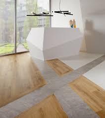 Signature Laminate Flooring York Oak Beautifully Designed Lvt Flooring From The Amtico