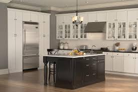 do it yourself kitchen cabinet refacing voluptuo us kitchen