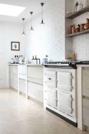 top 25 best kitchen stove ideas on pinterest stoves oven