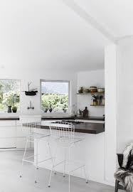 home of cabinet maker via cocolapinedesign com kitchen
