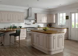 wickes kitchen island the pros cons of kitchen