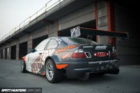hoonigan drift cars they call it a kit car we call it awesome speedhunters