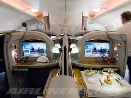 Airbus A 380 Interior File Airbus A380 861 Emirates An1728232 Jpg Wikimedia Commons
