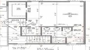 Free Floor Plan Builder by How To Draw Plans Awesome St Floor Plan Hand Drawn W Hand Drawn