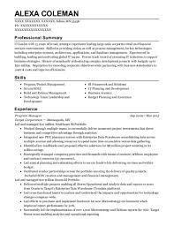 sle resume for business analyst role in sdlc phases system syntel inc working for trizetto sr business analyst resume