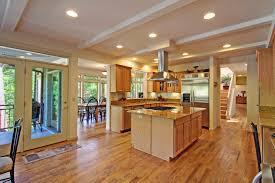 nu kitchen interiors u2013 quality modern kitchens