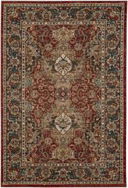 Karastan Discount Rugs Karastan Spice Market Petra Multi Area Rug U2013 Incredible Rugs And Decor